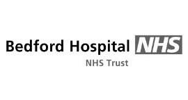 Bedford Hospital Trust
